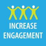 INCREASE ENGAGEMENT-01