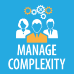 MANAGE COMPLEXITY-01